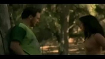 Movie Sex Scene In Forest