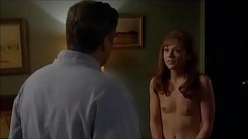 Nude cleb tube Emily kinney nua na série masters of sex