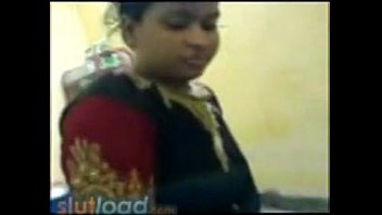 Videos School tamil sex