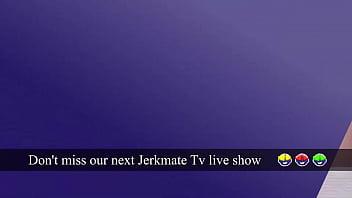 Alyx Star,Mckenzie Lee,Sheena Ryder Having a very Intense 69 In this Lesbian Threesome On JerkmateTV