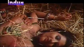 Indian sex movie love makeing outdoor