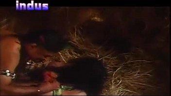 Indian sex movie love makeing outdoor  www.desixnx.com Vorschaubild
