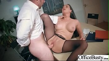 Boob tit melon - Hot big tits girl mea melone hard nailed in office mov-22
