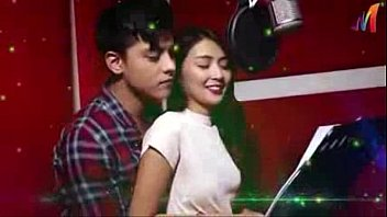 Kathryn Bernardo and Daniel Padilla Xmas Songs