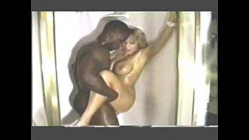Blackzilla porn The incredible negro - random acts of blackzilla king dong - vol. 3