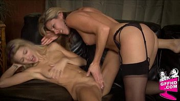 Lesbian desires 0705 5 min