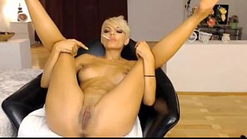 Alexy Belle Private Smoke Show Free Private Show Porn Video On Ehotcam.com