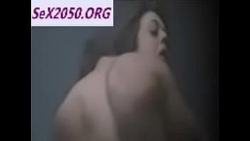 Preity zinta acccidental boob exposure