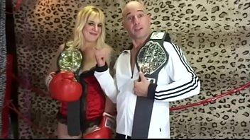 COMPILATION INTERGENDER MAN VS WOMEN MATCHES UIWP ENTERTAINMENT KING of INTERGENDER SPORTS