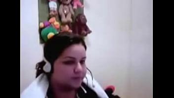 www.sexroulette24.com - Mammoth webcam