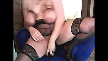 Samm Phoenix's Titties Tied and Tortured - girlscam.co.vu