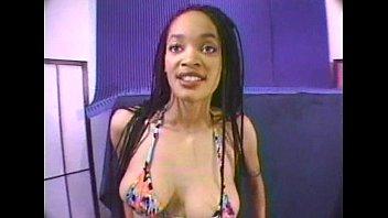 Rodney moore cum Lbo - affrican angels 02 - scene 1
