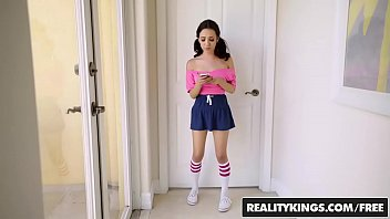 Jays xxx free download videos - Reality kings - teens love huge cocks - cheaters delight - kiley jay, jmac