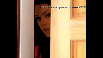 www.aflmsexarab.com 51b8e95bd647ebc4bb39c3b77b344a63 pornhub video