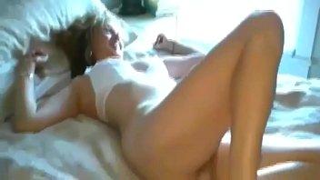 MaxCuckold.com - Huge cock