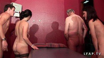Wwe candice michelle in a bikini 2 jeunes salopes francaises sodomisees dans un plan a 4 avec papay dans un club