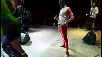 Dick vitale bracketts - Concert hot de vitale
