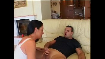 100 Kg Of Tits (Full Movies)