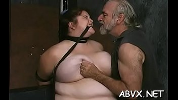 Amatur pussy Loads of nasty amatur slavery porn with hot matures