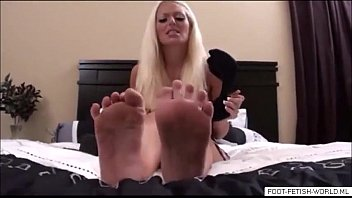 Feet,JOI-Get CAMS of girls like this on FOOT-FETISH-WORLD.ML