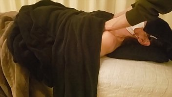 apanese aroma oil massage 17