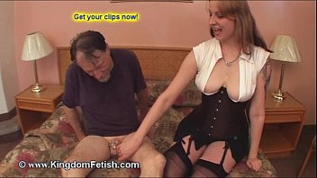 Apologise, Wedding night cuckold fantasies captions consider, what