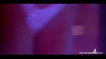 Donna Baltron NYPD Blue S01E08 1993