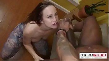 White Girl And Black Dude thumbnail