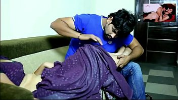 maria Actress Mamatha Romance With Director Son by raja