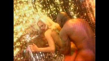Katya kean nude Blondes scene katja kean