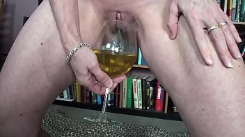 Carol hamilton nude pictures Piss drink and spit on picture for a cum tribute