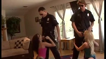 Cops part 1