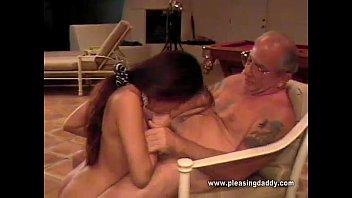 Cock man story suck Ayako-tamura wants old jesses cock