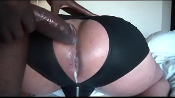 cum inside -  germanbuttslut4fun