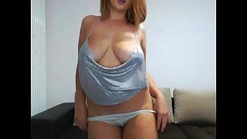 Hot babe live hot striptease show