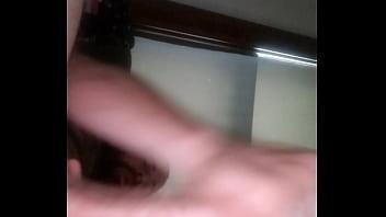 Gay male escorts baltimore maryland Jerking my hard cock