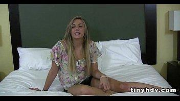 Sexy teen pussy fucked Brooke Shield  71