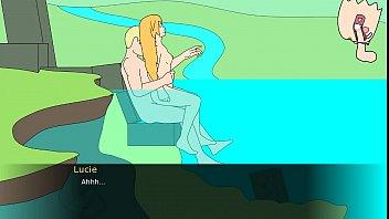 BrawlRite - pregnancy transformation thumbnail