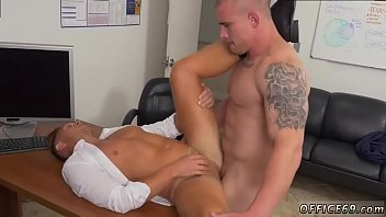 Gay anal the shit out of Xxx mix aunt gay porn fucking movieture gallery by committed i mean,