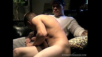Get gay porn Curious cory gets a bj and sucks vinnies dick
