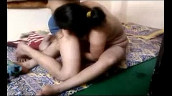 Homemade amateur video porn Inddian homemade indian porn video