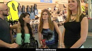 Fucking after Shopping 21 Vorschaubild