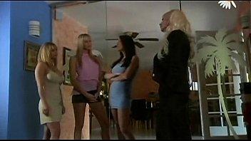 Erotic film movie - Zheny po vyzovu.360