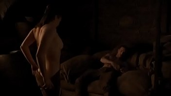 Maisie Williams Sex Scene In Game Of Thrones 8x02 | NOT A BODY DOUBLE!!! bit.ly/MaisieWilliamsBoobs