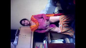 Simi-Rawal-Seducing-Her-Bro-Simi-Anand