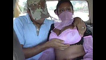 Big Tit Arab Ho