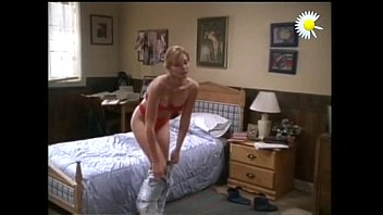 Justine - Object Of Desire ( Full Movie )