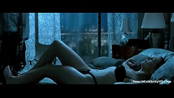 Lee curtis tits Jamie lee curtis in true lies 1995