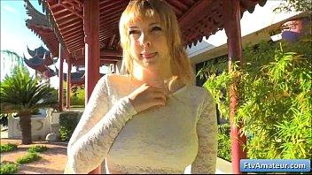 FTV Girls First Time Video Girls masturbating from www.FTVAmateur.com 06 Vorschaubild