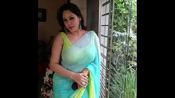 Bangalore sex callgirl Call girls bangalore call raj 9844029784